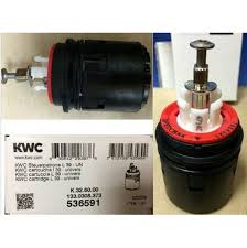 kwc kitchen faucet parts k w c kitchen faucet parts hardware plumbing hardware