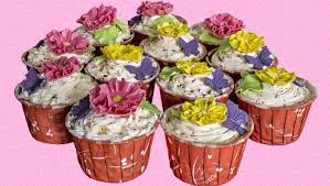 bali kids party handmade cakes the best children u0027s parties in