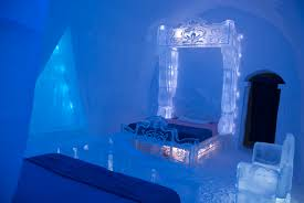 elsa themed room moncler factory outlets com ice hotel room inspired by frozen