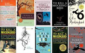 Book Report On To Kill A Mockingbird Harper Lee And The Book We D Rather Forget Toronto Star