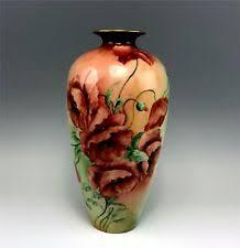 Expensive Vase Brands Antique Ceramic U0026 Porcelain Vases Ebay