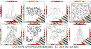 free mothers day greeting card templates