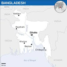 Bangladesh Flag Meaning Bangladesh Flag Colors Meaning And Symbolism