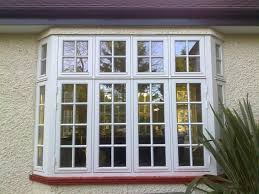white wooden french casement windows 1791 latest decoration ideas