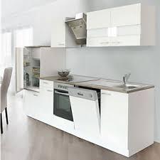 küchen ohne elektrogeräte 34 artikel der kategorie wohnen - Winkelk Che Ohne Ger Te
