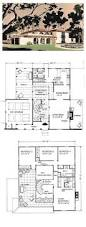Federal Style House Plans Tuscan House Plan 63376 Total Living Area 2635 Sq Ft 4
