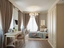 Long Drapery Panels Bedroom Design Amazing Linen Curtains Modern Curtains Sheer