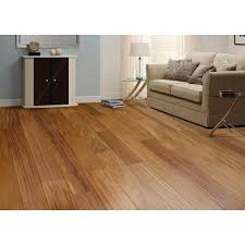 cumaru teak smooth locking engineered hardwood 1 2in