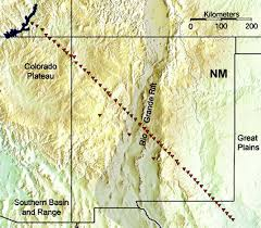 University Of Utah Campus Map Utah Valley University Campus Map Search Results Global News