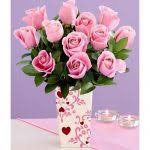 Free Vase Vases Design Pictures Beautiful Pictures Proflowers Free Vase