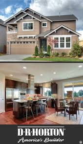 Dr Horton Cambridge Floor Plan 26 Best D R Horton Homes Tennessee Images On Pinterest Horton