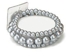 Corsage Wristlets Corsage Bracelet In Sugar White Corsage Wristlets Corsage