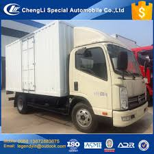 suzuki box truck cargo truck price cargo truck price suppliers and manufacturers