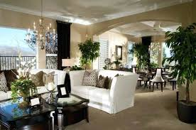 interior model homes home interior design photos interior design model homes of