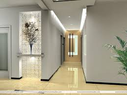 Home Interior Design Kottayam by For A Picture Perfect Home Interior Design Elegant Interior