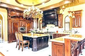 piano cuisine pas cher piano cuisine pas cher piano cuisine induction piano de cuisine