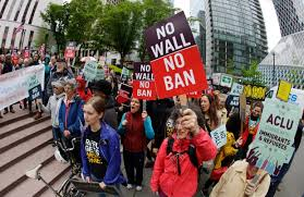 South Dakota travel ban images Trump slaps travel restrictions on north korea venezuela in jpg