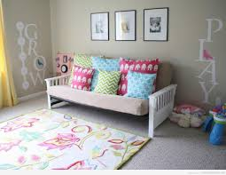 kids room decoration toddler room decorating ideas diy girls bedroom decorating