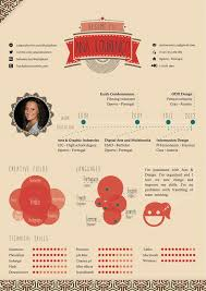 sle resume for tv journalist zahn cup calibration 77 best infographic images on pinterest design thinking process