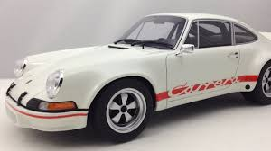 porsche models porsche lb performance 997 by gt spirit resin model legacy motors