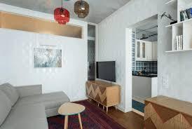 Metal Wall Decoration Small Living Room Designs Wildlife Theme Interior Wall Decoration