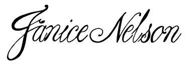 janice nelson designs u2014blog