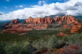 Arizona landscapes images Fine art photography nature and landscape arizona landscapes jpg