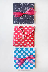 how to make gift cards free printable gift card holders picklebums