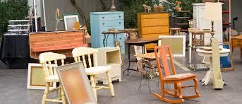 Best Second Hand Furniture Melbourne Furniture New Furniture Removal Interior Decorating Ideas Best
