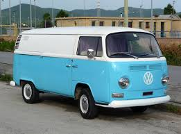 volkswagen type 2 wikipedia file volkswagen t2 light blue jpg wikimedia commons