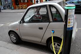 electric cars charging plug in electric vehicles in the united kingdom wikipedia
