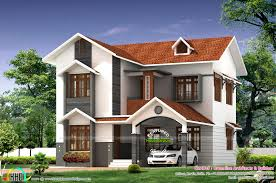 strikingly idea 5 simple and cute house design 17 best ideas about