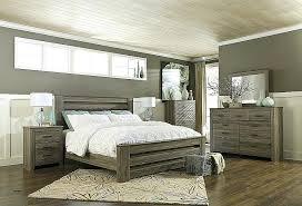 bedroom furniture sets full 5 piece bedroom sets bedroom furniture classic 5 piece queen bedroom