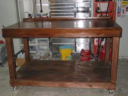 Loading Bench Let U0027s See Your Reloading Bench Page 3 1911forum