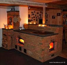 Soapstone Wood Stove For Sale Masonry Wood Stoves U2022 Nifty Homestead