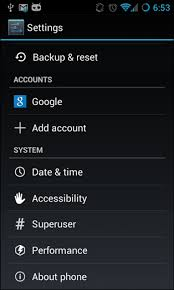 android developer options how to hide the developer options on my android phone quora