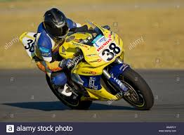 superbike honda cbr sa superbike action lance isaacs honda cbr 1000 phakisa stock