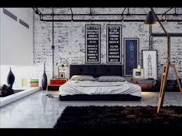 chambre palette chambres à coucher avec des palettes neutres