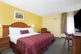 orlando hotel coupons for orlando florida freehotelcoupons com
