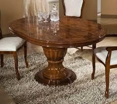 dining room table extender dinning folding dining table glass top dining table extendable