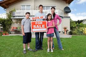 Selling House Important Steps In The Home Selling Process