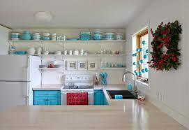Kitchen Christmas Decorating Ideas by Kitchen Wall Decor Ideas Home Design Kitchen Design