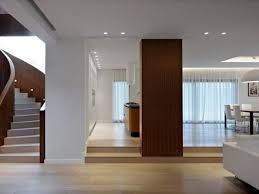 cheap home interior cheap minimalist home interior decoration 4 home ideas