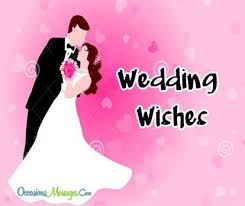 Wedding Wishes Greeting Card 53 Best Wedding Images On Pinterest Wedding Wishes Wish For And