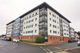 1 Bedroom Flat In Kingston 2 Bed Flats For Sale In City Of Kingston Upon Hull Latest