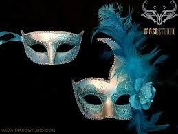 silver masquerade masks for women women s feather masks masquerade mask studio