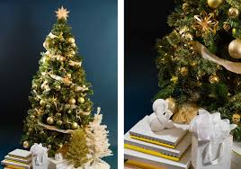how to pick a christmas tree how to pick a color scheme for your