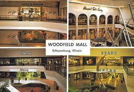 woodfield target black friday ad woodfield mall schaumburg illinois the world u0027s largest mall in