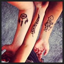small arm designs tattooshunt com