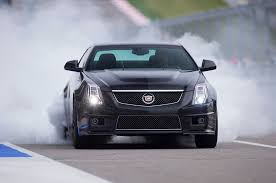 pics of cadillac cts v 2015 cadillac cts v reviews and rating motor trend
